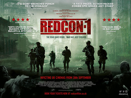 REDCON-1-poster