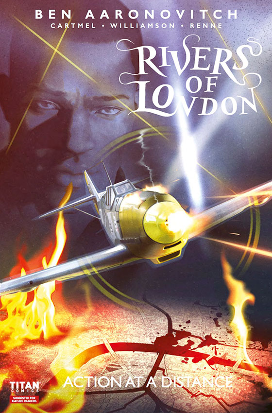 Rivers-of-London-Action-1-Cover