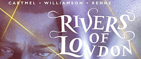 Rivers-of-London-Action-1-logo