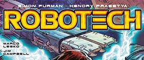 Robotech_13-logo