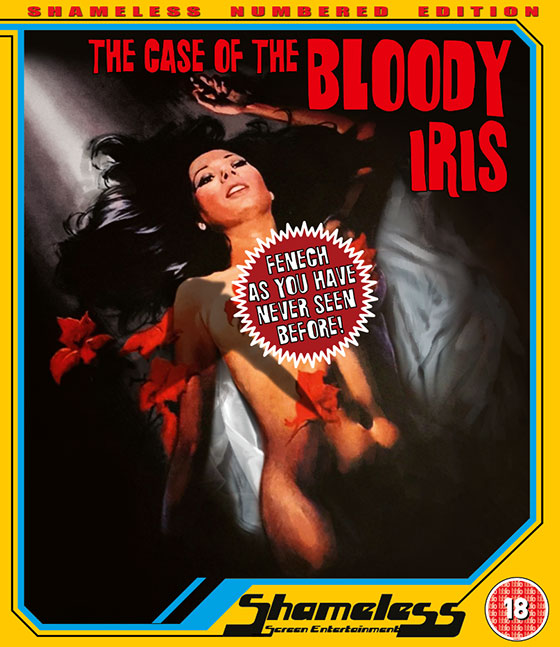 Shamless-Bloody-Iris-2D-Packshot