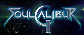 Soulcalibur-2-logo