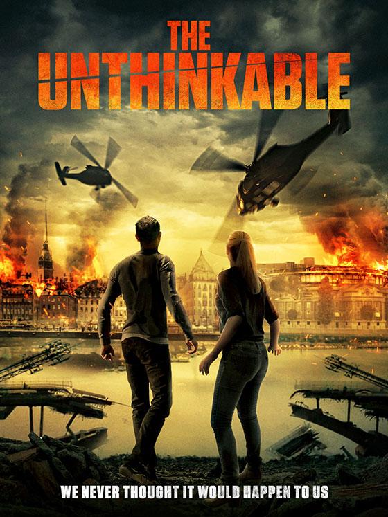 THE-UNTHINKABL-poster