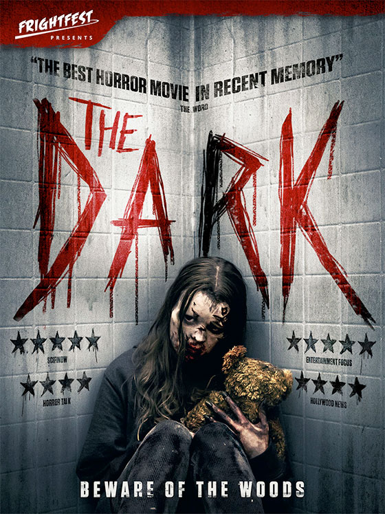 THE_DARK_AMAZON_1