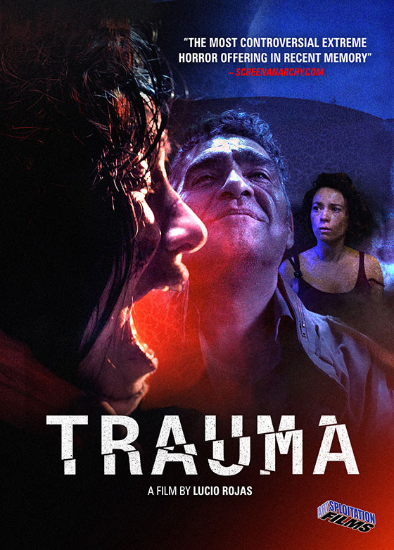TRAUMA-dvd-cover