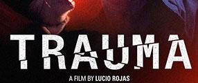 TRAUMA-dvd-logo