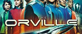 The-Orville-DVD-logo