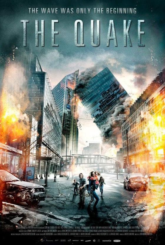 The-Quake-2018-poster