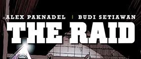 The_Raid_3-logo