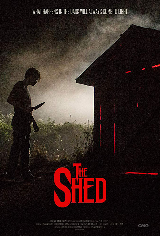 The_Shed_Sales_Art