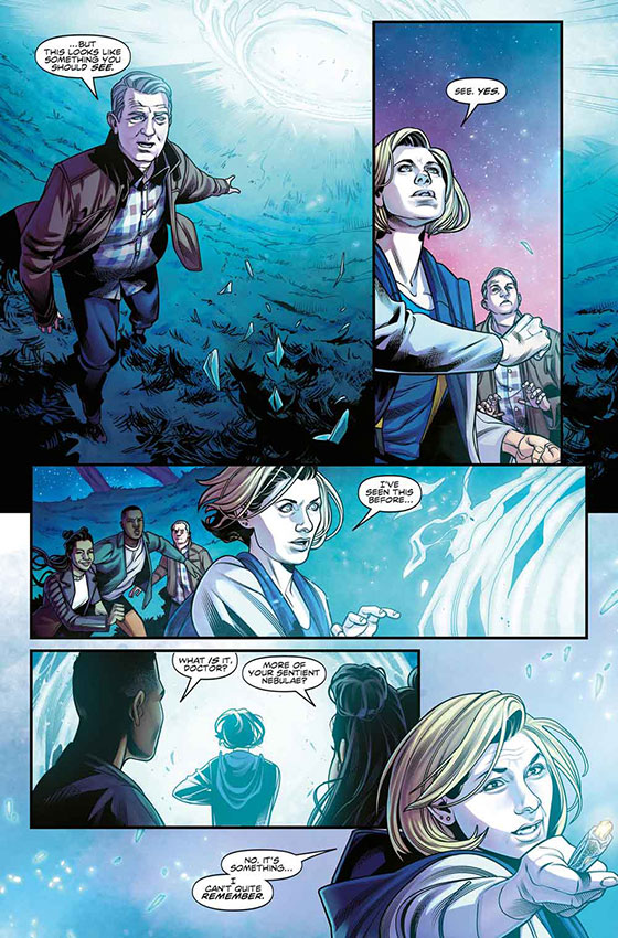 Thirteenth-Doctor-Issue-1-Preview-3