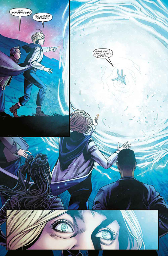 Thirteenth-Doctor-Issue-1-Preview-4