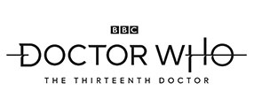 Thirteenth-Doctor-titan-logo