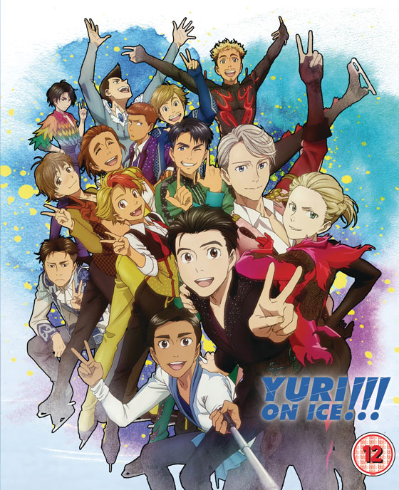 YURI-ON-ICE-blu-cover
