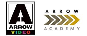 arrow-video-academy-logo