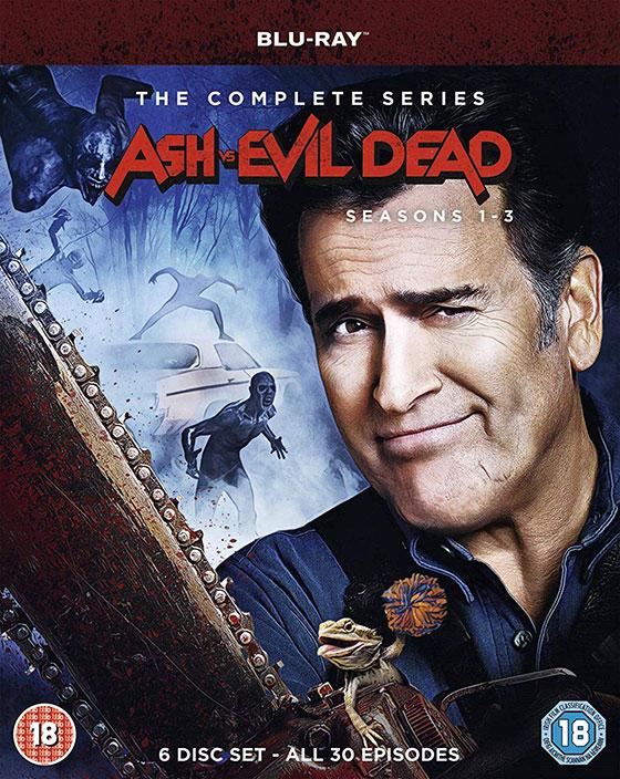 ash-evil-dead-series-blu