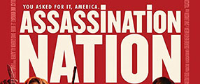 assassination-nation-poster-logo