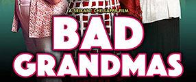 bad-grandmas-poster-logo