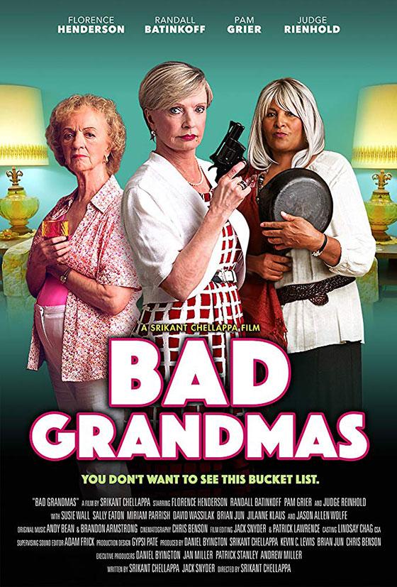 bad-grandmas-poster