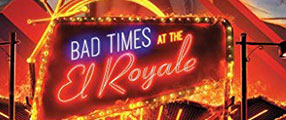 bad-times-royale-poster-logo