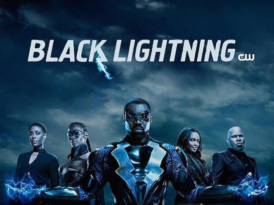 black-lightning-season-2
