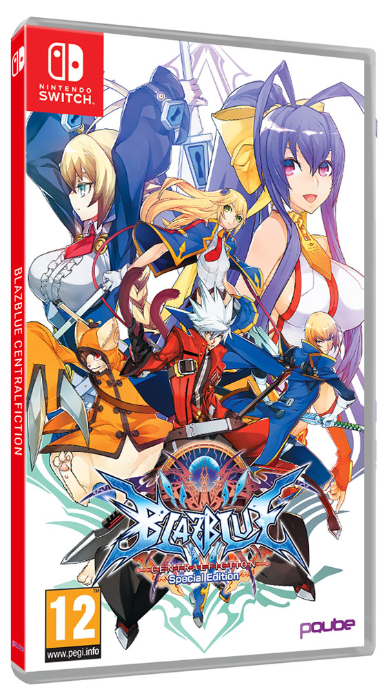 blazblue-cf-switch-cover