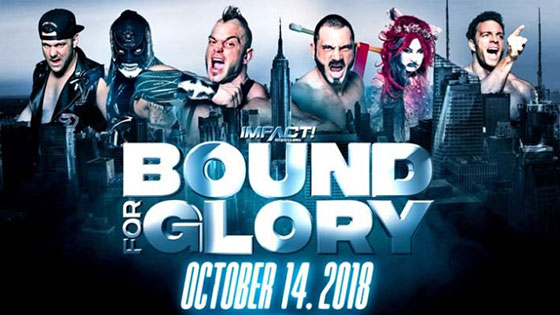 bound-for-glory-18-header