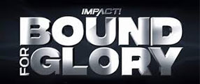 bound-for-glory-18-logo