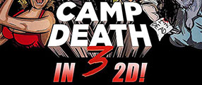 camp-death-3-poster-logo
