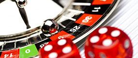 casino-small