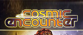 cosmic-enc-box-logo
