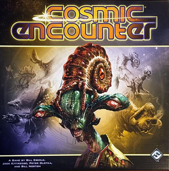 cosmic-enc-box