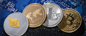 cryptocurrency-small