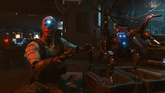 cyberpunk-2077-screen-2