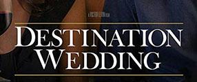 destination-wedding-poster-logo
