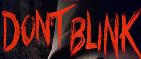dont-blink-uk-dvd-logo