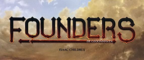 founders-box-logo