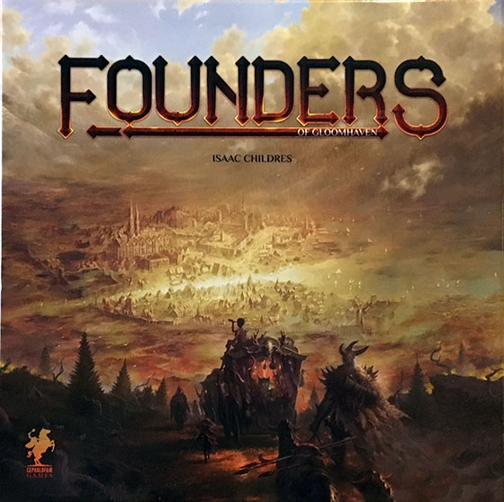 founders-box