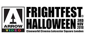 frightfest-halloween-18-small