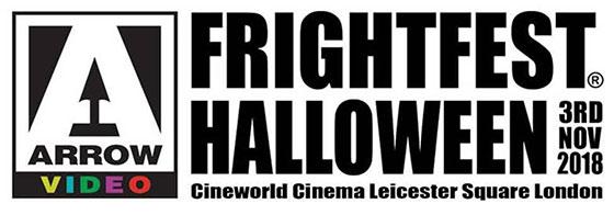 frightfest-halloween-18