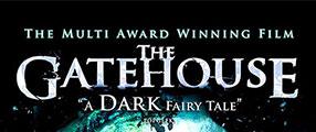 gatehouse-dvd-logo