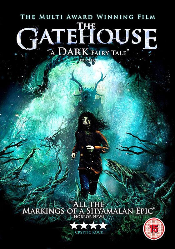 gatehouse-dvd