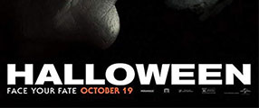 halloween-2018-poster-logo