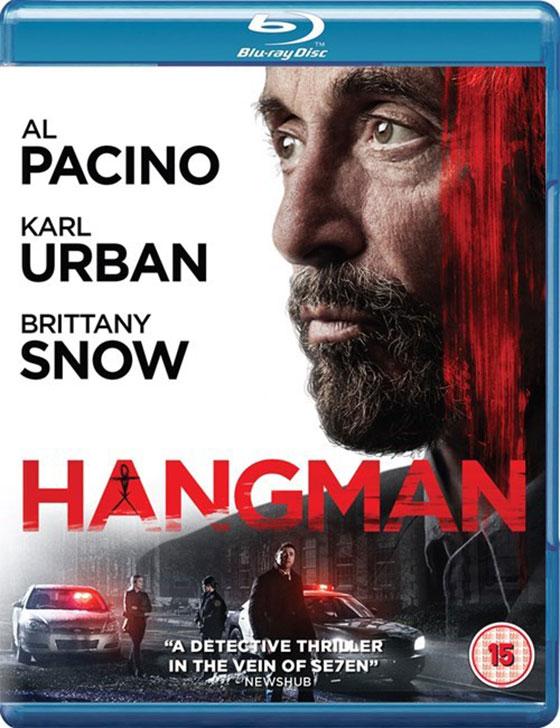 hangman-uk-blu