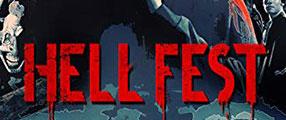 hell-fest-poster-logo