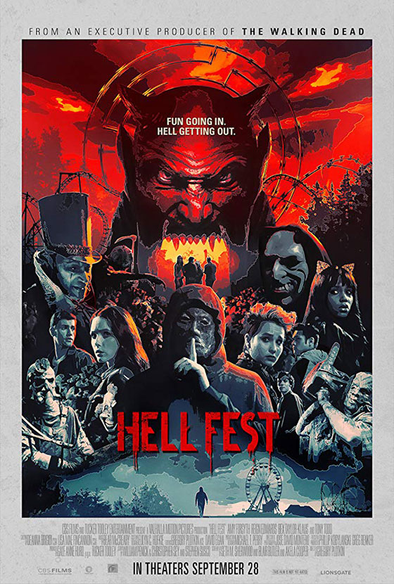 hell-fest-poster