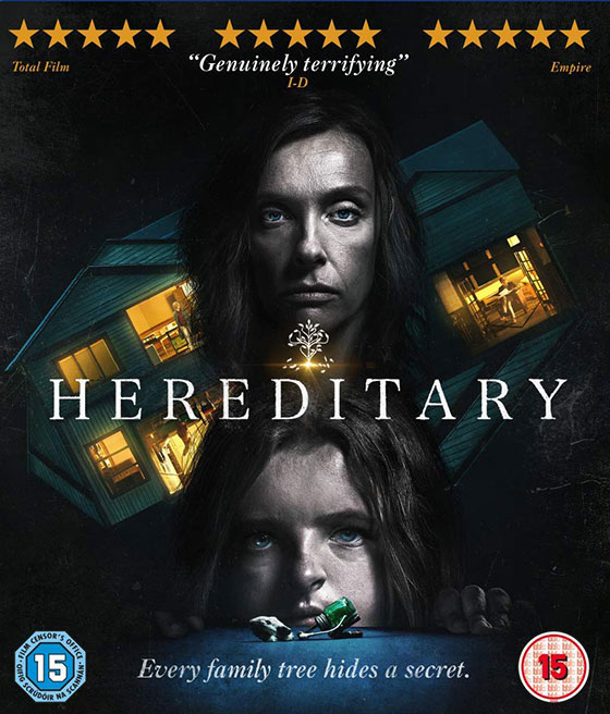 hereditary-blu-cover