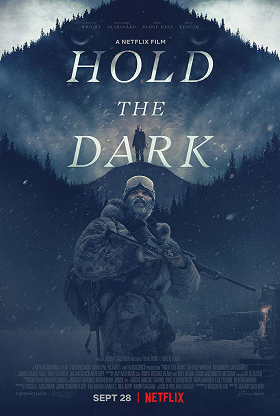 hold-dark-poster