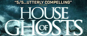 house-ghosts-dvd-logo