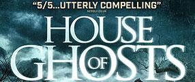 house-ghosts-dvd-logo